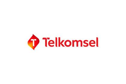 Lowongan Kerja PT Sumatera Inti Seluler (Telkomsel)