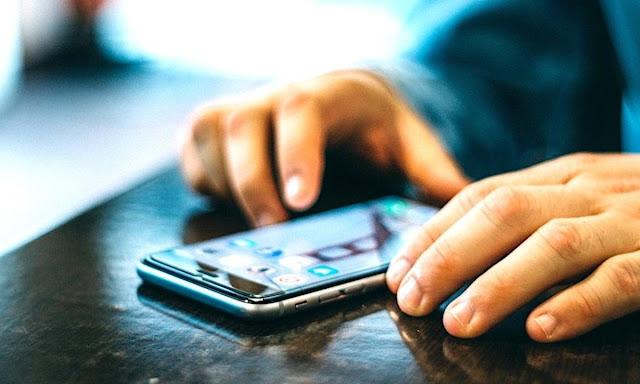 Ξάνθη: Το sms που έλαβε της στοίχησε 8.000 ευρώ – Προσοχή!