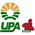UPA insiste en que la ley obliga a que los precios que reciben agricultores y ganaderos deben cubrir sus costes de producción