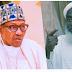 Nigeria will end if Buhari declares bandits as terrorists: Sheikh Gumi
