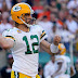 Aaron Rodgers Reveals The One Team He Would Not Play For If He Left Green Bay