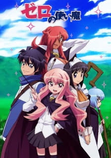 Top 10 Isekai Anime With OP Main Character   Must Watch
