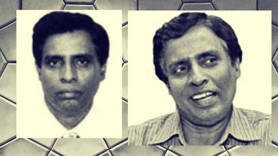 wasantha-priya-ramanayake-passed-away