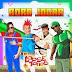 """[News]Loose Tanos traz o universo dos games em seu novo single """"Bora Jogar"""": um pop rock contagiante que critica com bom-humor o vício nos joguinhos"""
