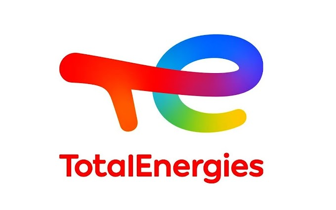 Job Opportunity at TotalEnergies, GRADUATE TRAINEE – CUSTOMER SERVICE
