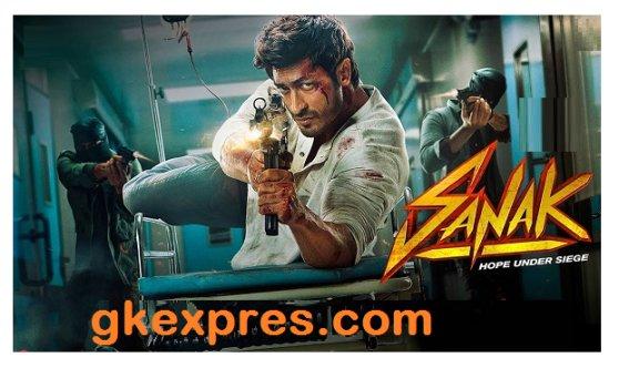 sanak-movie-download-filmyzilla