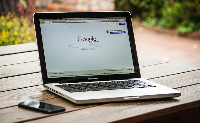 Tips Pilih Laptop Murah