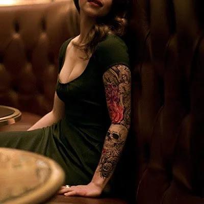 womens tattoo ideas