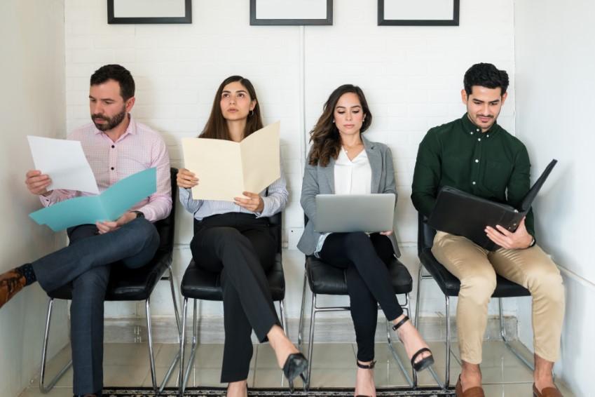 Consejos para emplearte por Mónica Flores, Presidente de ManpowerGroup LATAM
