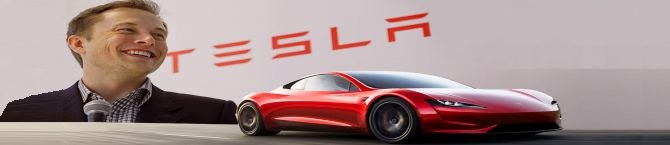 China-Made Electric Vehicles Should Not Be Sold In India: Modi Govt To Elon Musk