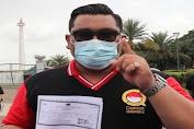 Nasabah Minnapadi Berang, Virus Investasi Bodong Kembali Menyerang