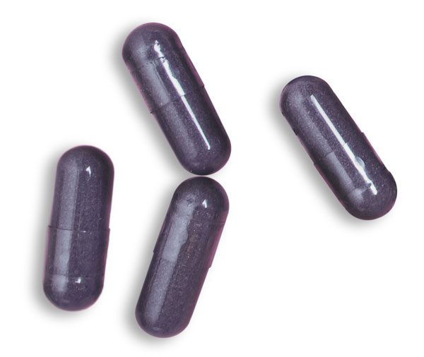Lion's mane mushroom capsules benefits | Benefits of mushroom supplements | Biobritte mushroom supplements