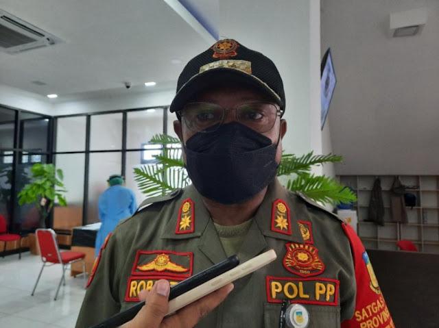 Welliam Manderi Imbau Pengetatan Prokes Selama Closing Ceremony PON XX Papua.lelemuku.com.jpg