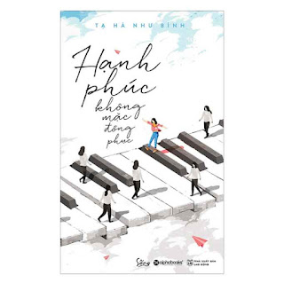 Hạnh Phúc Không Mặc Đồng Phục ebook PDF EPUB AWZ3 PRC MOBI