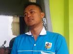 Sekretaris KNPI Pandeglang Mundur, Faqih: Ini Soal Tuntutan Totalitas di HIPMI