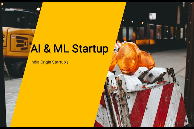 Top Artificial Intelligence & Machine Learning Startup Companies