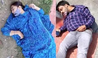 two-teachers-killed-in-shrinagar