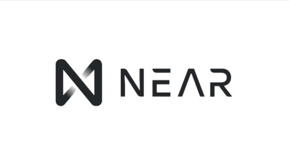 Gambar Logo Near Protocol (NEAR)