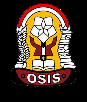 Pemilihan Ketua Osis Masa Bakti 2021/2022