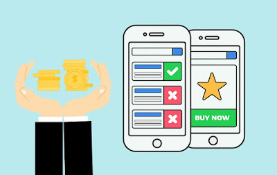 ONLINE ADVERTISING-Types Of Online Advertising !