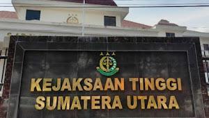 Kejatisu Tetap Lakukan Penyelidikan Dugaan Kasus Korupsi Bansos Covid-19 di Samosir