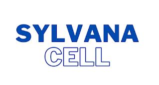 Sylvana Cell
