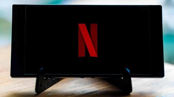 Confira as 9 séries Netflix mais assistidas