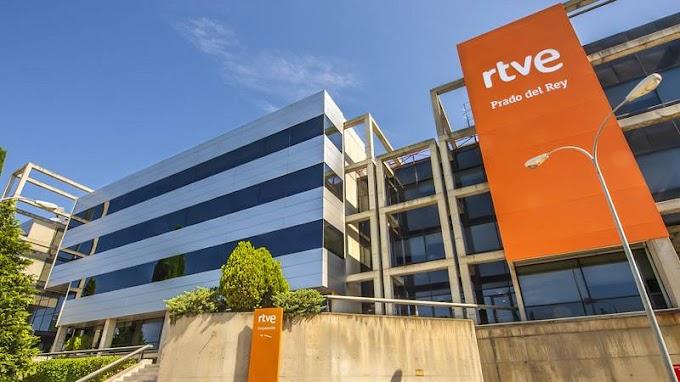 Dimiten los responsables de Internacional de la televisión pública española (RTVE) por la prohibición injustificada de dirección de viajar a los campamentos saharauis.