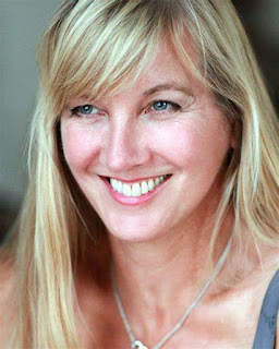 Denica Fairman Net Worth, Income, Salary, Earnings, Biography, How much money make?