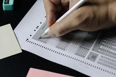 UPSC Prelims 2021 Exam Paper analysis