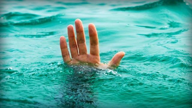 Idoso morre afogado em barragem no município de Pesqueira, PE