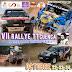 CERTT Avatel 2021 - Previo Rallye TT Cuenca