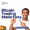 DART AFRICA: SELL BITCOIN AT THE BEST RATES IN GHANA