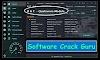 UAT Qualcomm v8.02 Tool Crack By Jm Vnzla Free Download - Working 100%
