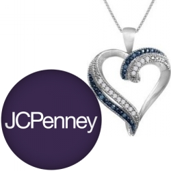 JCPenney Biggest Jewelry Sale of the Season: Up to 70% off + an Extra 30% off