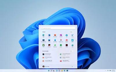 Windows 11 pro iso download