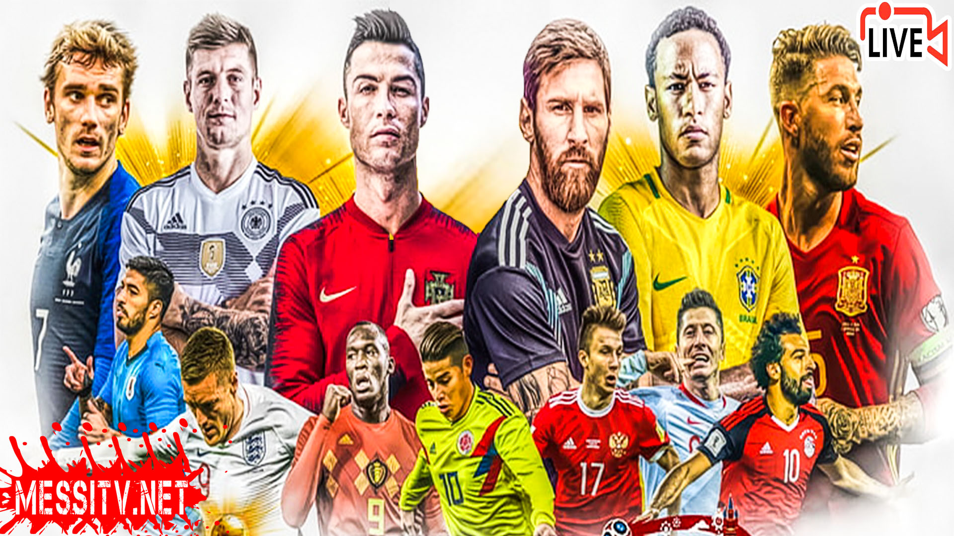 Watch All Soccer (Football) Matches Live Stream Online [Full HD + 4K + Support Mobile], Watch Soccer live online, watch Football live online, watch Portugal vs Luxembourg live online, watch England vs Hungary live online, watch Sweden vs Greece live online, watch Albania vs Poland live online, watch Denmark vs Austria live online, watch Bulgaria vs Northern Ireland live online, watch Faroe Islands vs Scotland live online, watch Ireland Republic vs Qatar live online, Assistir Inglaterra Soccer ao vivo online, assistir futebol ao vivo online, assistir Portugal vs Luxembourg ao vivo online, England vs Hungary ao vivo online, assistir Sweden vs Greece ao vivo online, assistir Albania vs Poland ao vivo online, assistir Denmark vs Austria ao vivo online, assistir Bulgaria vs Northern Ireland ao vivo online, assistir Faroe Islands vs Scotland ao vivo online, assistir Ireland Republic vs Qatar ao vivo conectados, All Soccer (Football) Matches Goals & Highlights & FULL Match Replay HD, World Cup Qualifying
