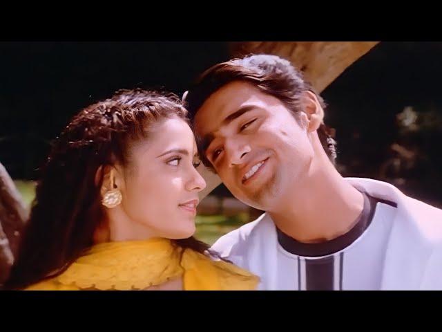 Utha Le Jaoonga Lyrics - Karan Nath   Jividha