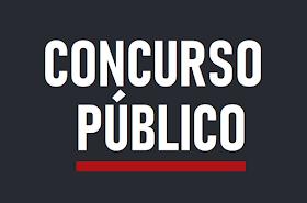 Prefeitura de Paulínia - SP divulga dois Concursos Públicos com 124 vagas