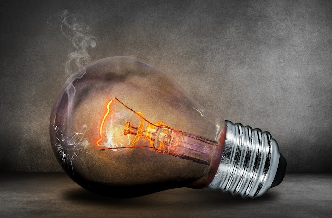 Justified : Why India face Power Crises ?