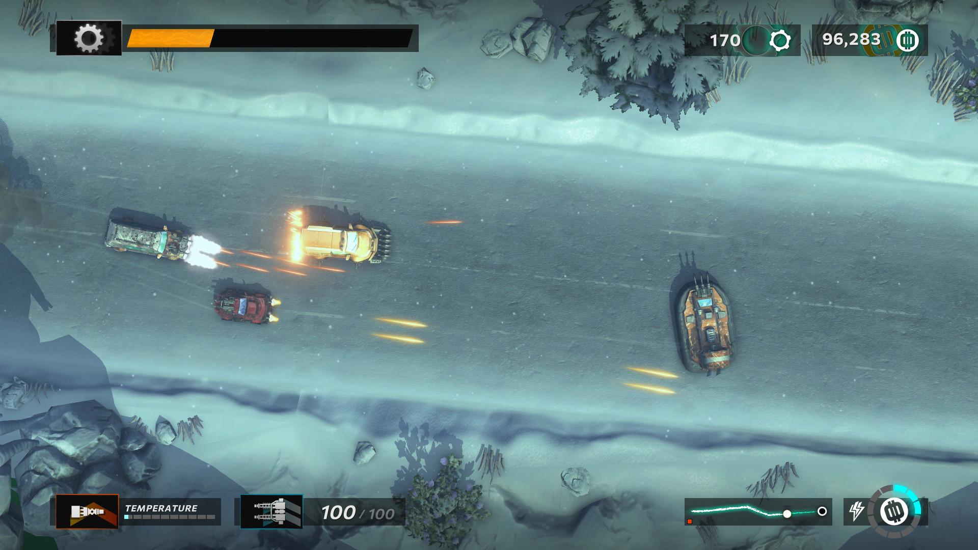 gearshifters-pc-screenshot-1