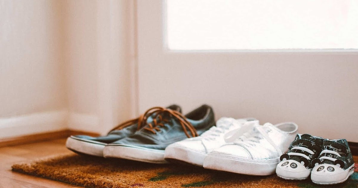 How to Use the Best Doormats for Cleaning Shoes | Doormats for Cleaning Shoes