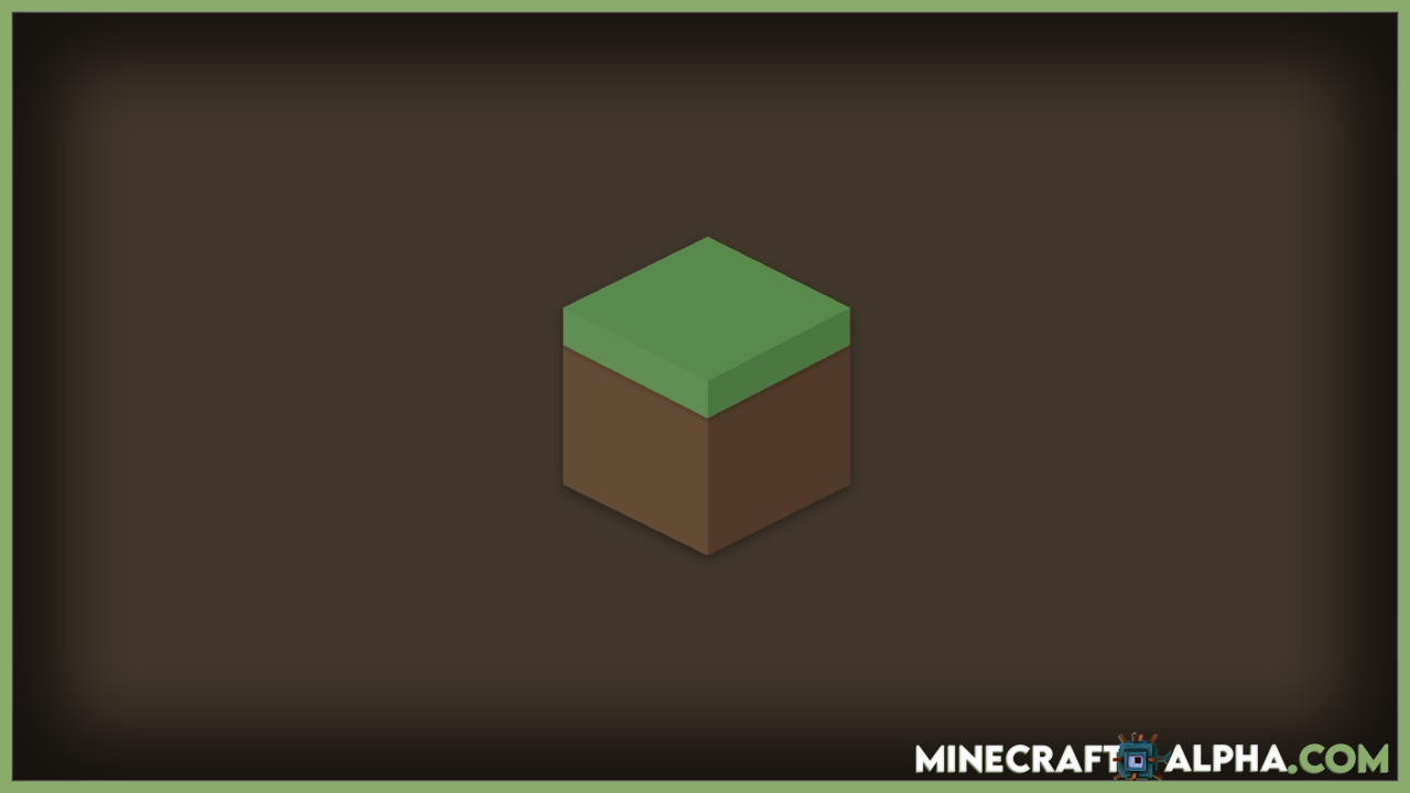 Top 5 Most Downloaded Fabric Mods (Minecraft)