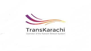 hr@transkarachi.pk - TransKarachi Jobs 2021 in Pakistan