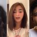 Watch   AJ Raval, Nagsalita na Tungkol sa Isyu ni Kylie at Aljur!
