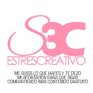 https://www.estrescreativo.net