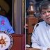 Sen. Kiko Pangilinan, Tatakbo Bilang Bise-Presidente ni VP Leni Robredo!