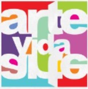 Crianças e adolescentes do Projeto Arte Vida Arte precisam de ajuda com cestas básicas