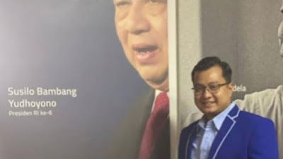 Kereta Cepat Jakarta - Bandung Dianggap Proyek Sakit yang Kuras APBN