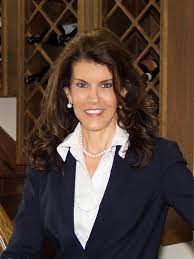 Laurie Mock Net Worth, Income, Salary, Earnings, Biography, How much money make?